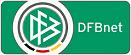 DFBnet Spielplus