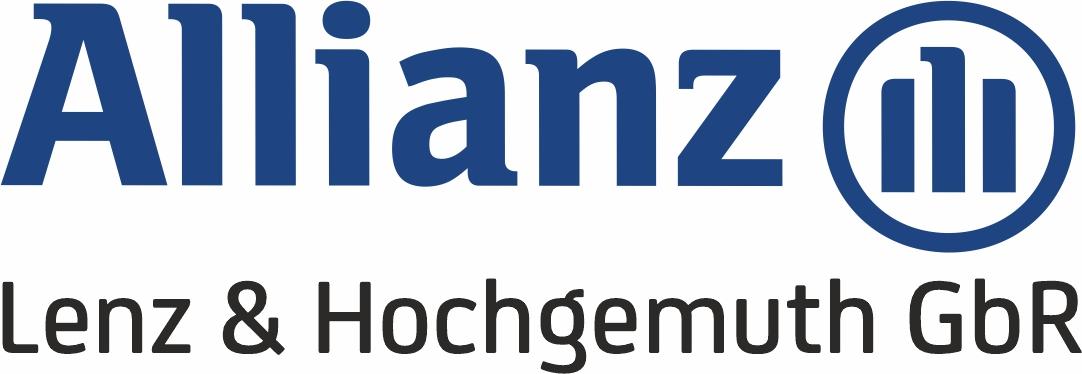 Allianz Stefan Heim Stendal