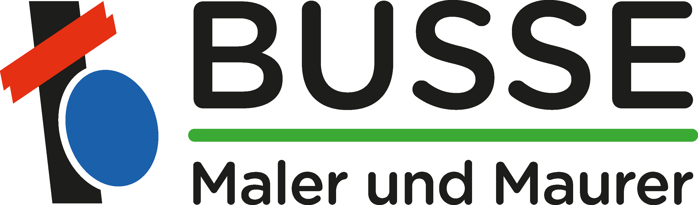 Malereifachbetrieb Busse GmbH