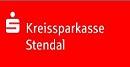KSK Stendal
